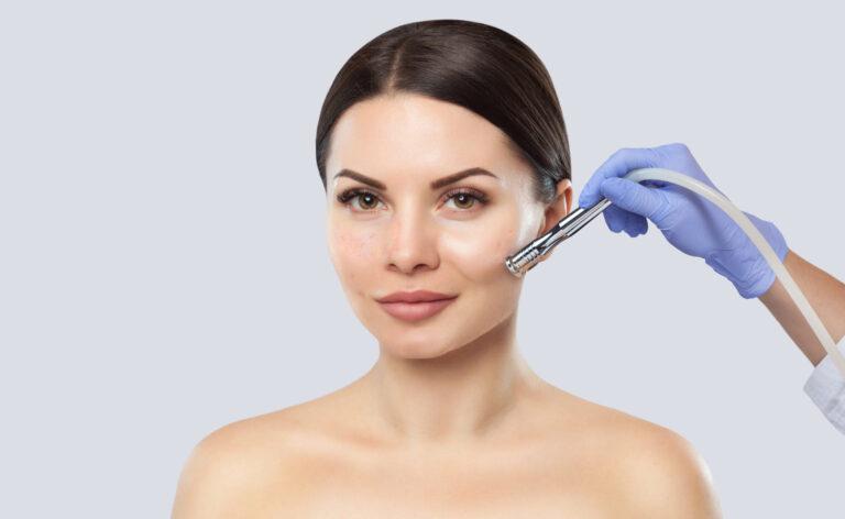 -skin pigmentation SERENITY Medical Clinic
