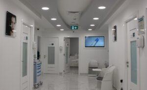 SERENITY Medical Clinic