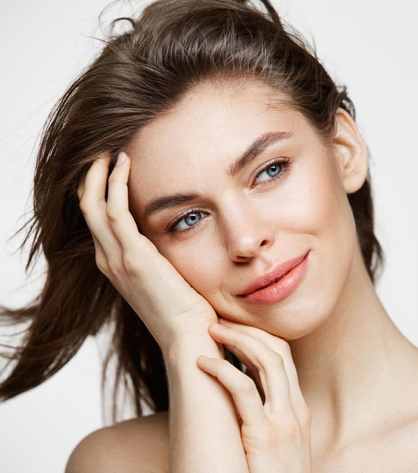 serenity medical clinic facial