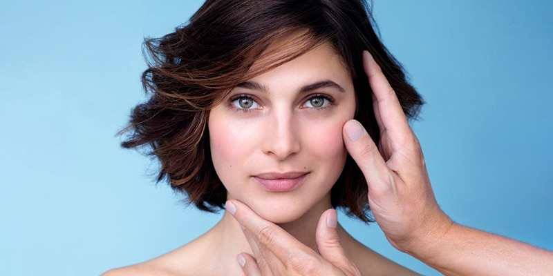 Things Our Skin Can Say About Our General Health