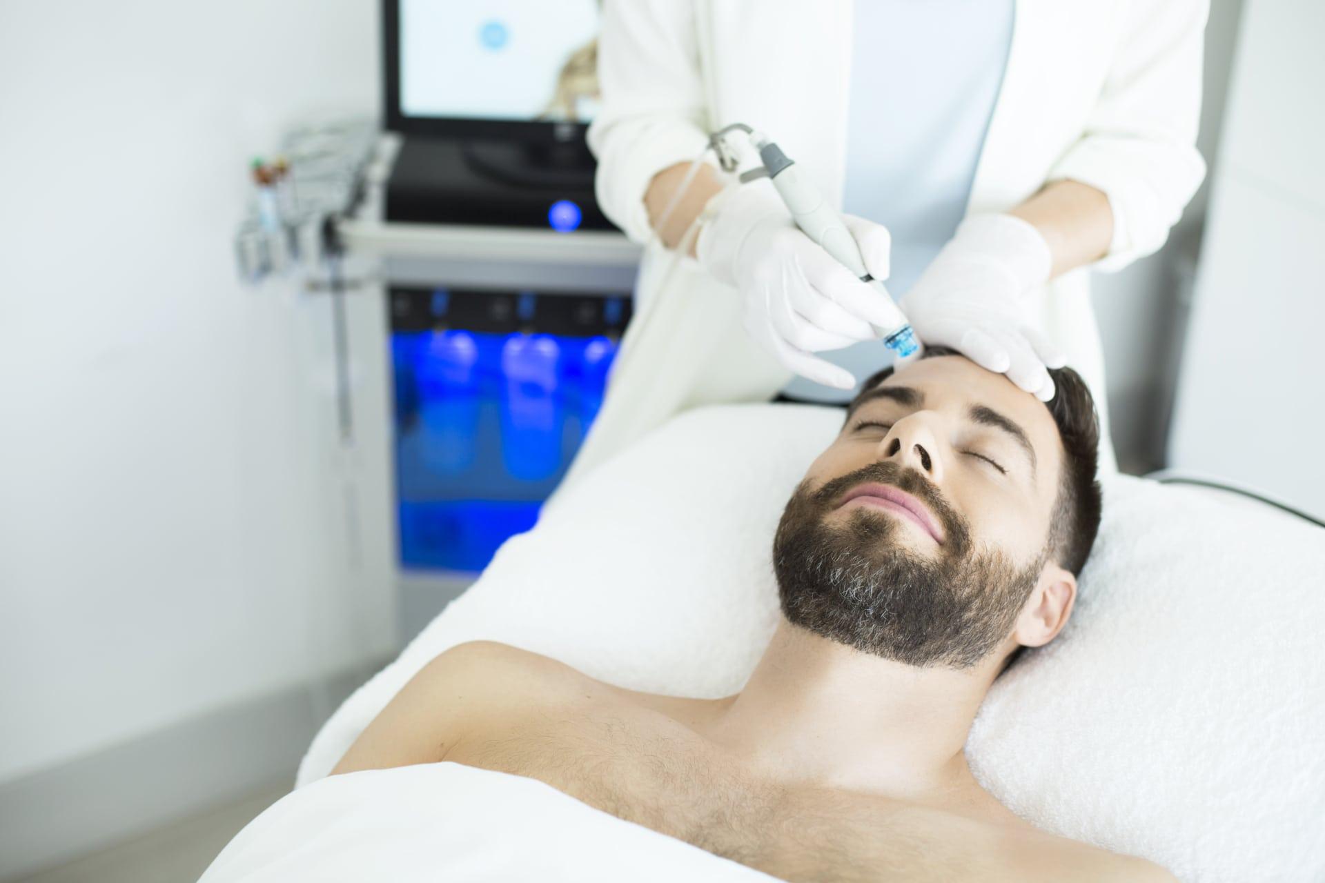 hydrafacial-treatment-serenity